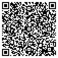 QR code with Wales Tec Inc contacts