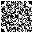 QR code with Jh Enterprises contacts