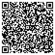 QR code with Ronald W Metcalf contacts