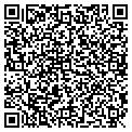QR code with Sherwin-Williams Paints contacts