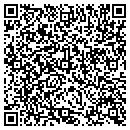 QR code with Central Arkansas Field Service Inc contacts