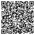 QR code with Cobyquest Inc contacts