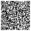 QR code with Daniel P Westbrook contacts