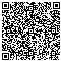 QR code with Sun-Sational Shop contacts