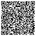 QR code with Graham & Assoc Court Reporting contacts