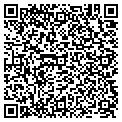 QR code with Fairbanks Facility Maintenance contacts
