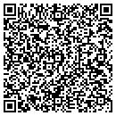 QR code with Pleasant Grove #3 Baptist Charity contacts
