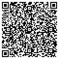 QR code with For Special Occassions contacts