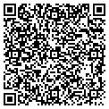 QR code with Williams Brothers Upholstery contacts
