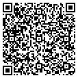 QR code with Sykes Florist contacts