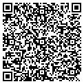 QR code with Maxines Hot Tamales contacts