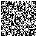 QR code with Daniel L Prier Pa contacts