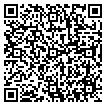 QR code with Oasc contacts