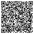 QR code with Our Contractors contacts