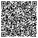 QR code with Arkansas Advocates-Children contacts