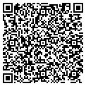 QR code with Arkansas Game & Fish Commissio contacts
