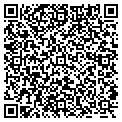 QR code with Forest Heights Elementary Schl contacts