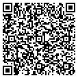 QR code with Clowdis Farms contacts