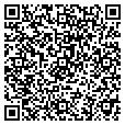 QR code with SPEEDGEARS.COM contacts