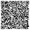 QR code with Carlisle School Bus Shop contacts