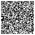 QR code with Chesapeake Regulatory Cons contacts