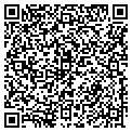QR code with Surgery Center Of Arkansas contacts