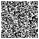 QR code with Wingfoot Commercial Tire Systs contacts