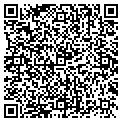 QR code with House Painter contacts