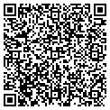 QR code with Austin Hotel & Spa contacts