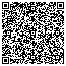 QR code with Arkansa State Higway Department contacts