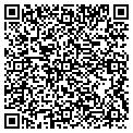 QR code with Sedano's Pharmacy & Discount contacts
