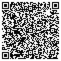 QR code with Bible Truth FGBC contacts