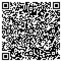 QR code with Public Works-Street Div contacts