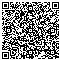 QR code with Eagle River Nail Salon contacts