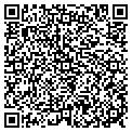 QR code with Discount Trophies Of Arkansas contacts