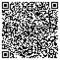 QR code with Hawkins Family Day Care Inc contacts