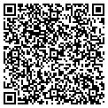 QR code with Superior Pools Spas contacts