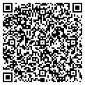 QR code with Deltic Timber Corp contacts