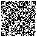QR code with Lewisville Water & Sewer contacts
