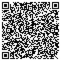 QR code with Efortsmithcom Media Inc contacts