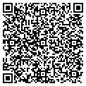 QR code with Shady Oaks Apartments contacts