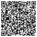 QR code with Albers Alarm Service contacts