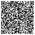 QR code with Hospital Home Health contacts