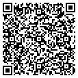 QR code with Glass Shop The contacts