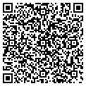 QR code with Three State Liquor contacts