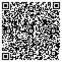 QR code with Cooper Family Medicine contacts