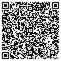 QR code with John Wright Hauling & Excvtg contacts