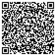 QR code with Mech-Tech Inc contacts