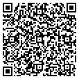 QR code with Sunspot contacts