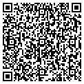 QR code with Fast Glass Service contacts